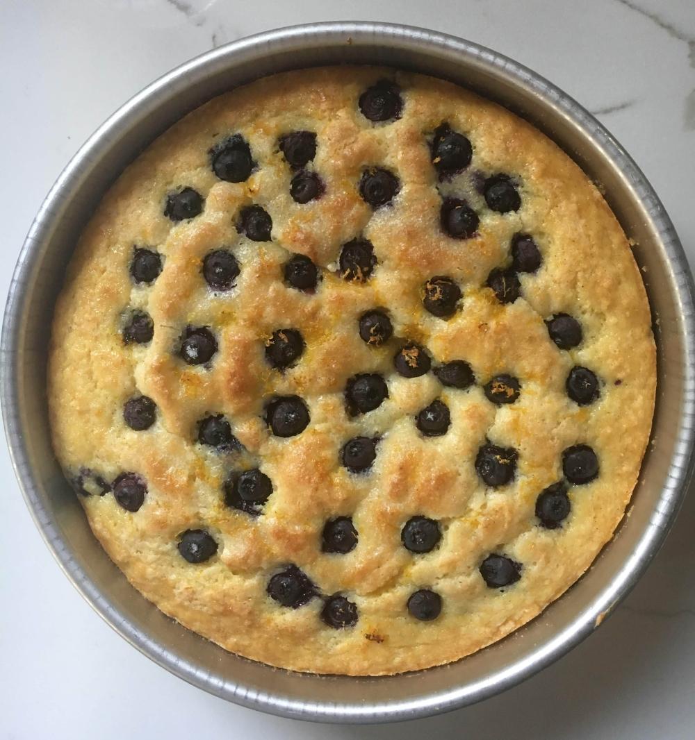blueberry-lemon-ricotta-coffee-cake.jpg