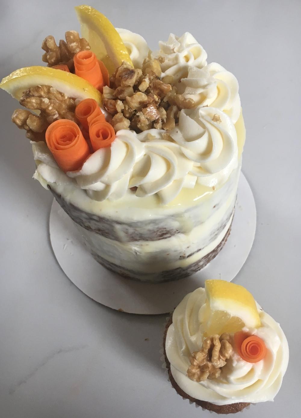 carrot-cake-and-cupcake.jpg