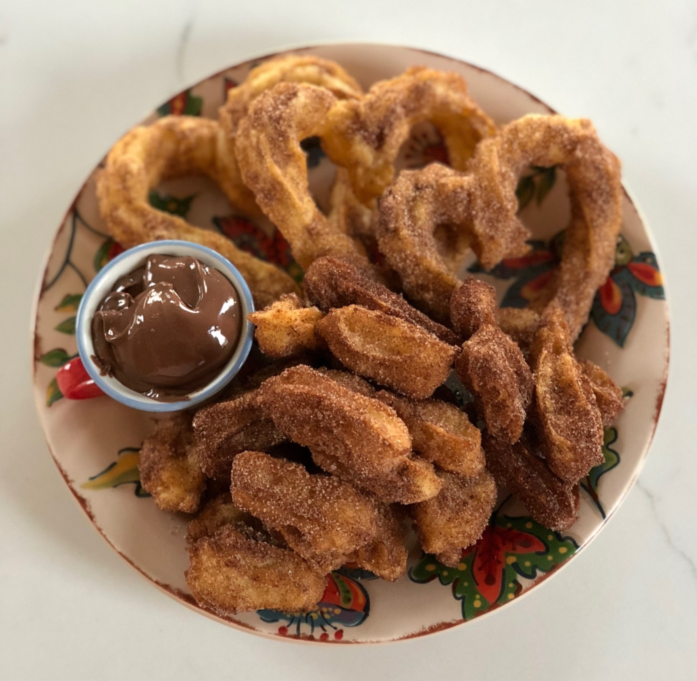 churros-pic.jpg