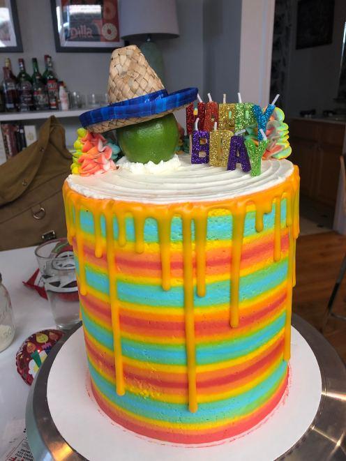 cinco de eden cake