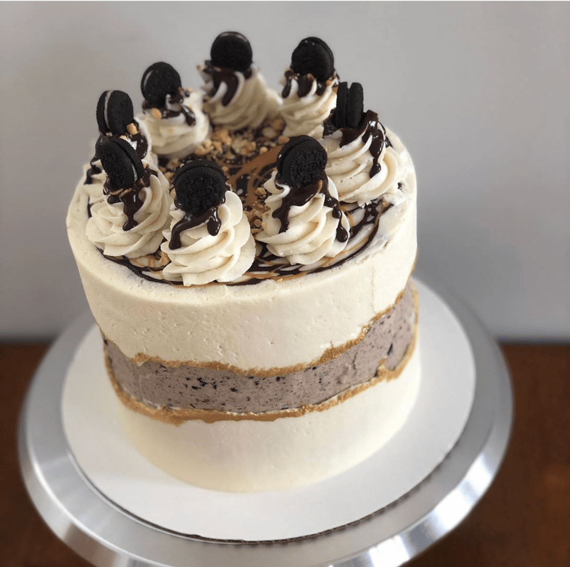 pb-oreo-cake.png